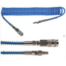 Przewód ciśnieniowy Ø 6 mm x 2,5 mm