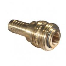 Szybkozłączka TYP 26 mos. Ø 6 mm