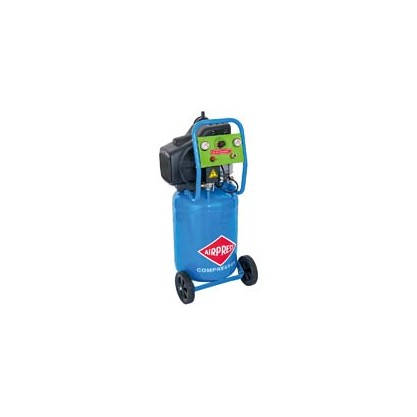 Sprężarka tłokowa HL 150-24