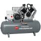 Sprężarka tłokowa Airpress HK 2000-500 PRO SD 400V