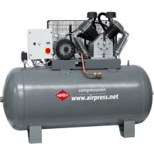 Sprężarka tłokowa HK 1500-500 PRO AIRPRESS 400V