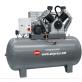 Sprężarka tłokowa Airpress HK 2500-900 PRO SD 400V