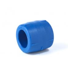 Rura Coprax 25 x 4,2 mm PN 20 sztanga 4 mb