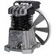 Pompa sprężarkowa FIAC AB 348