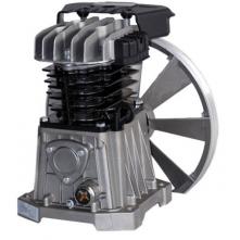 Pompa sprężarkowa Shamal HSC2055Z