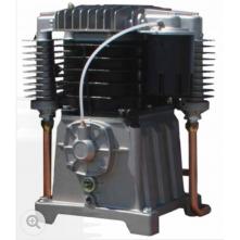 Pompa sprężarkowa FIAC AB 1000
