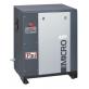 Kompresor śrubowy Fini MICRO IE3 5,5-10