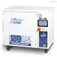 Kompresor śrubowy FIAC NEW SILVER 4 3,0 kW