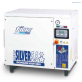 Kompresor śrubowy FIAC NEW SILVER 7,5 5,5 kW