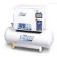 Kompresor śrubowy FIAC NEW SILVER 4/200 3,0 kW