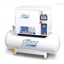 Kompresor śrubowy NEW SILVER 3 2,2 kW