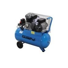 Kompresor tłokowy GD 28-50-255