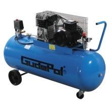 Kompresor tłokowy GD 28-100-270