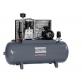 Sprężarka tłokowa Atlas Copco Automan AC 40 T 300 T 400 V 15 Bar