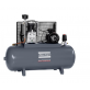 Sprężarka tłokowa Atlas Copco Automan AC 55 T 300 T 15 bar