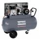 Sprężarka tłokowa Atlas Copco Automan AC 31 E 200 M 400 V