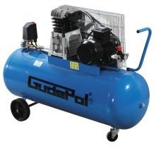 Kompresor tłokowy GD 49-270-515
