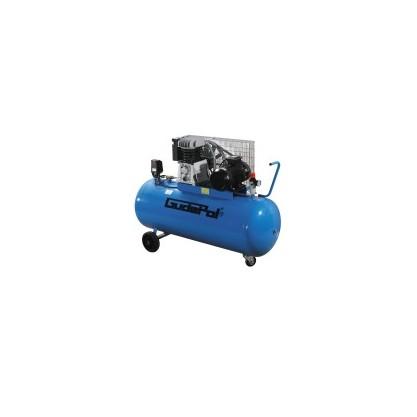 Kompresor tłokowy GD 38-200-475