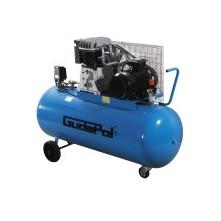Kompresor tłokowy GudePol GD 60-270-830