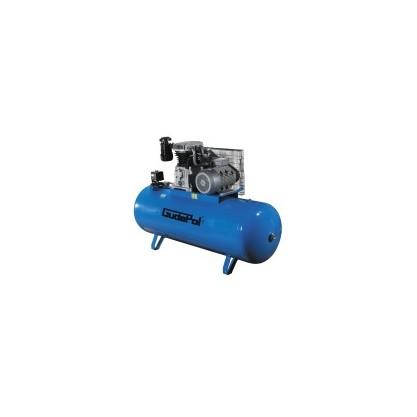 Kompresor tłokowy GD 60-500-830