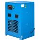 Osuszacz ziębniczy HDX-E 1100