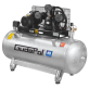 Sprężarka tłokowa GudePol HDT 100-500-1150-15 bar