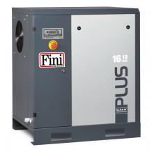 Kompresor śrubowy CUBE 10-10