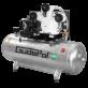 Sprężarka tłokowa bezolejowa GudePol HDO 100/500/1150