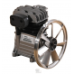 Pompa sprężarkowa ABAC B2800B