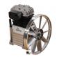 Pompa sprężarkowa ABAC B3800