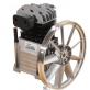 Pompa sprężarkowa ABAC B3800B