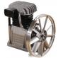 Pompa sprężarkowa ABAC B4900