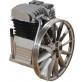 Pompa sprężarkowa ABAC B5900B