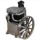 Pompa sprężarkowa ABAC B7000