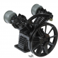 Pompa sprężarkowa HD-40