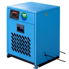 Osuszacz ziębniczy HDX-E 55