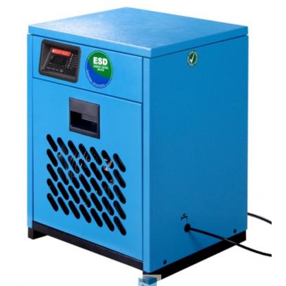 Osuszacz ziębniczy HDX-E 25