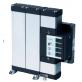 Osuszacz adsorpcyjny Donaldson Ultrapac 2000-0100