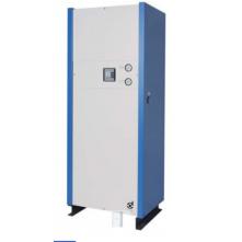 Osuszacz adsorpcyjny Donaldson Ultrapac 2000-0005