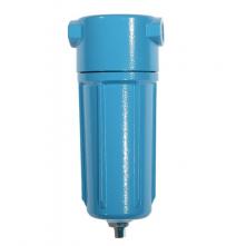 Separator cyklonowy wody G 100 WS