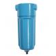 Separator cyklonowy wody G 300 WS
