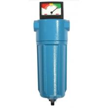 Obudowa filtra sprężonego powietrza G 50