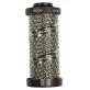 Wkład filtra powietrza M 200 A węgiel aktywny