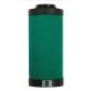 Wkład filtra powietrza M 100 P