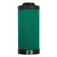 Wkład filtra powietrza M50 A węgiel aktywny