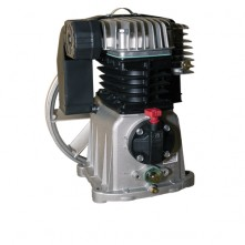 Pompa sprężarkowa ABAC B2800