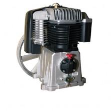 Pompa sprężarkowa BK 120