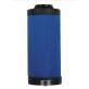 Wkład filtra powietrza M 100 X filtr dokładny