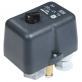 Wyłącznik ciśnieniowy CONDOR MDR 2 230V 1 DROŻNY
