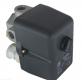 Wyłącznik ciśnieniowy CONDOR MDR 2 230V 4 DROŻNY